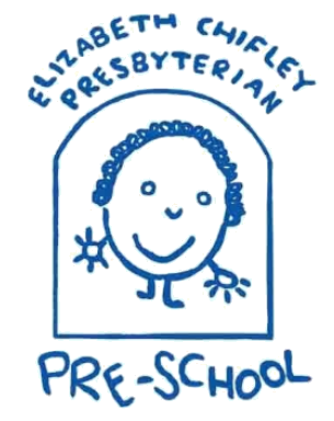 Elizabeth Chifley Presbyterian Pre-School